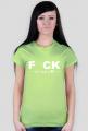 FrikSzop - FCK all i need is U