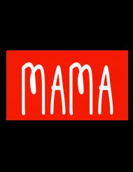 Najlepsza mama na świecie - bluza damska