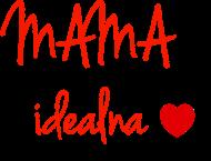 Mama idealna - kubek