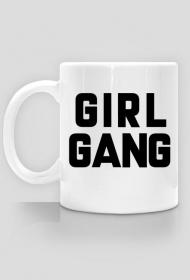 Girl Gang - kubek