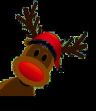 Merry Christmas - kubek