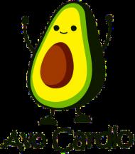 Avocardio - kubek