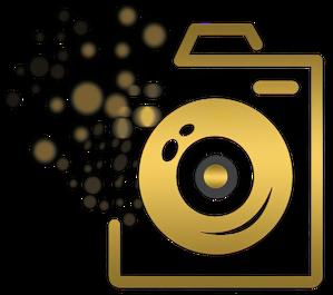 Wsparcie bloga bokeh photos