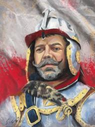 Polski Huzar