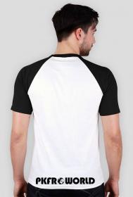The Maarten COP shirt!