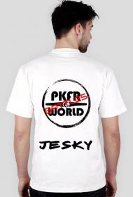 Jesky's shirt