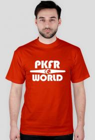 Rim's shirt