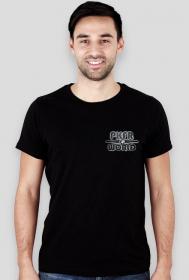PKFR.WORLD Slim Shirt
