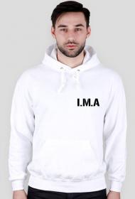 Beka's hoodie