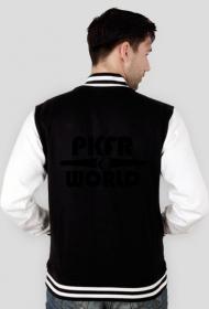 Sandro's jacket