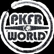 PKFR.WORLD tanktop