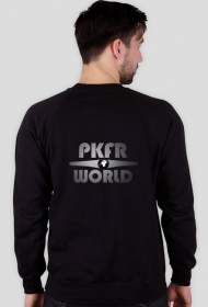 PKFR.WORLD sweater