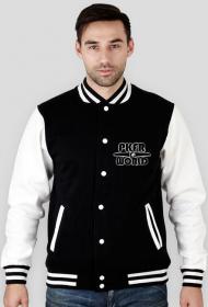 Marcin's jacket