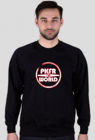 Marcin's sweater