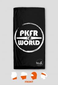 PKFR.WORLD face shield