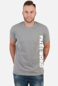 PKFR.WORLD shirt