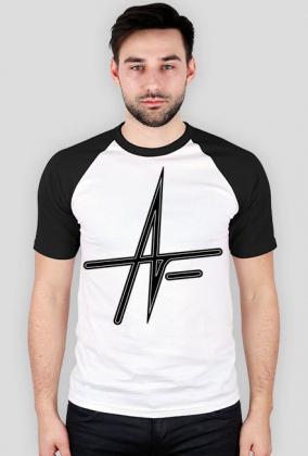 Team TAF's Shirt