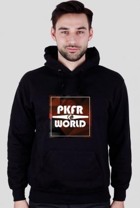 PKFR.WORLD Hoodie 'Equality'