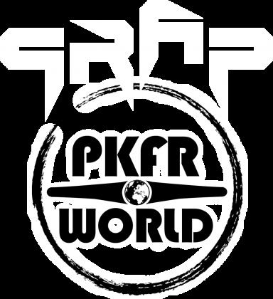 Grap's shirt black
