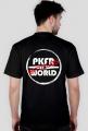 PKFR.WORLD Battles shirt