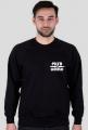 PKFR.WORLD sweater