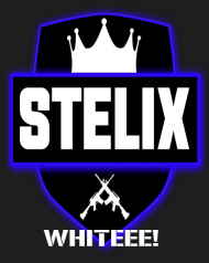 Stelix - Whiteee!