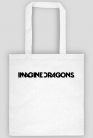 IMAGINE DRAGONS TORBA