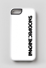 IMAGINE DRAGONS case