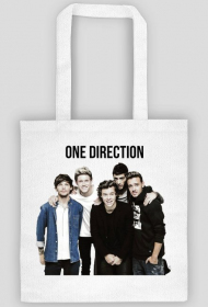 ONE DIRECTION TORBA