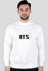 bts / kpop