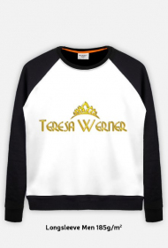 Bluza Teresa Werner