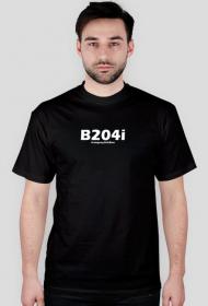 Koszulka B204i