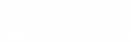 9000 CS - biały napis