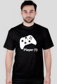 Player 1 - E3