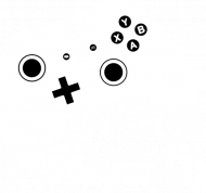 Player 1 - E3 - Woman
