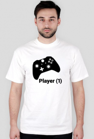 Player 1 - E3 - White