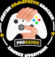 Zawsze Wygrywam - ProGamer1