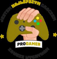 Zawsze Wygrywam - ProGamer Gold