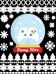 X-Christmas