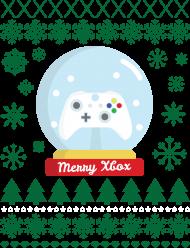X-Christmas #2