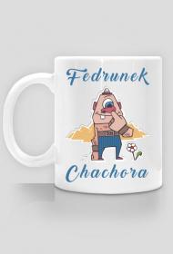 Fedrunek Chachora Kubek