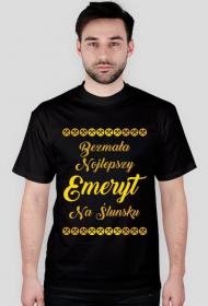Emeryt Gold