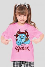 Bebok Frelka