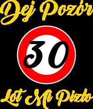 30 Lot