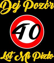 40 Lot