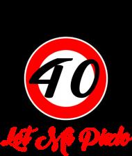 40 Lot Kubek