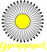 Gynsipympek