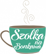 Bonkawa