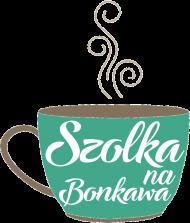 Szolka na Bonkawa