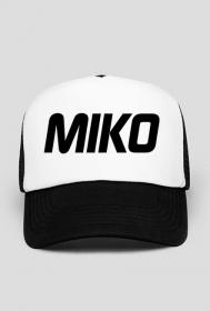 Mycka MIKO